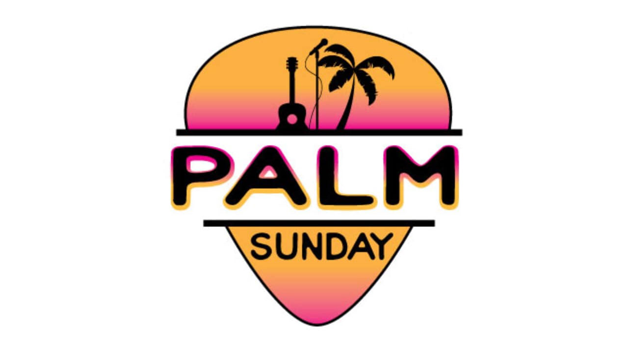 Palm Sunday Concert Series at JavaVino in La Crosse, Wisconsin